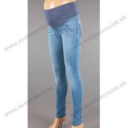 a42094d905e2 Kojenecké oblečenie tehotenské oblečenie a móda