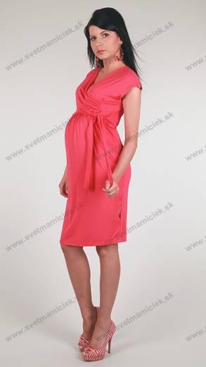76ee56baac Kojenecké oblečenie tehotenské oblečenie a móda